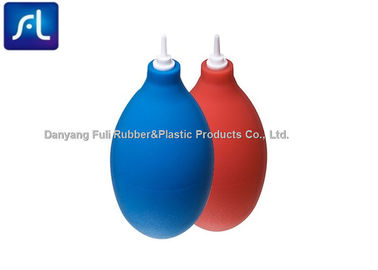 China Dust Removal Rubber Release Bulb Strong Blow Air For Single Lens Computer Keyboard supplier