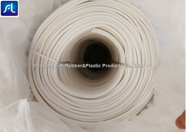 China Medical Grade  Colored Tubing or hose , Flexible Medical Grade PVC Tubing High Performance supplier