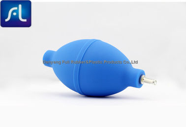 Rubber Suction Bulb